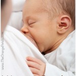 14 Interesting Facts about Breast Feeding