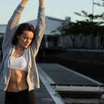 Returning to Exercise following Cosmetic Surgery