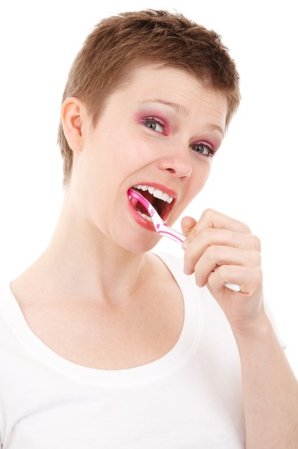 ​Tips For Maintaining Oral Health