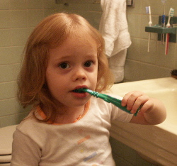 Tips For Maintaining Oral Health