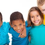 5 Common Questions Regarding Brushing Your Kids' Teeth