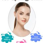 5 Beauty Tips For Your Spring Skin
