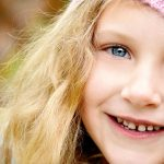 Tips to Protect your child's teeth
