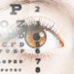 Why Kid's Eye need to be checked regularly