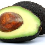 8 Uses of Avocado for Healthier and Glowing Skin